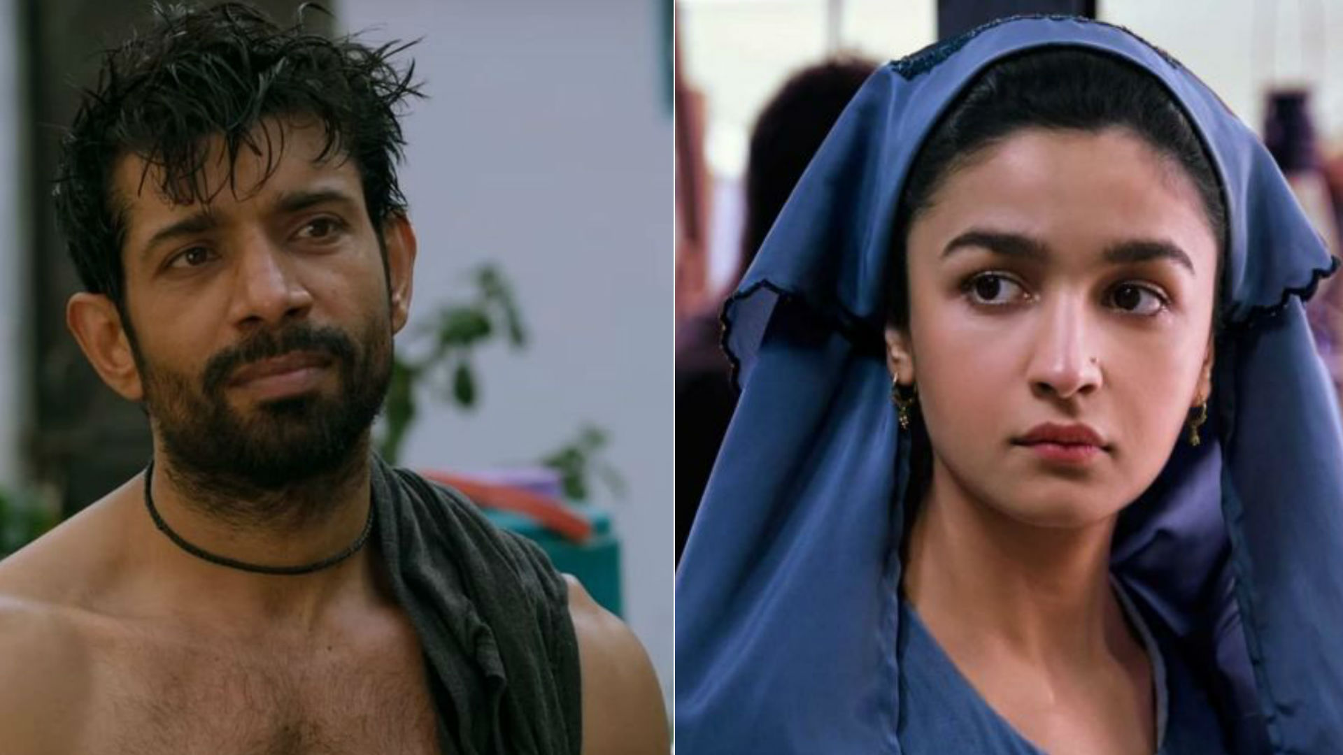 क्रिटिक्स चॉइस फिल्म अवॉर्ड्स 2019 में छाई फिल्म अंधाधुन, विनीत सिंह-आलिया भट्ट बने बेस्ट एक्टर्स, देखें लिस्ट