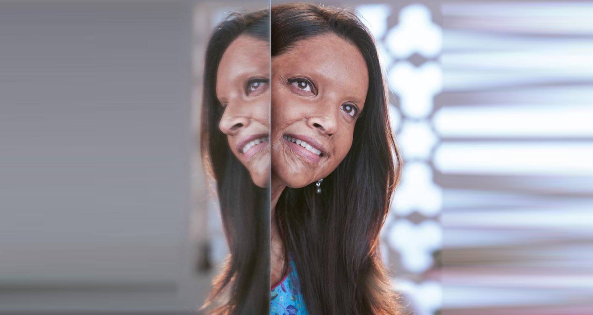 Image result for chhapaak poster