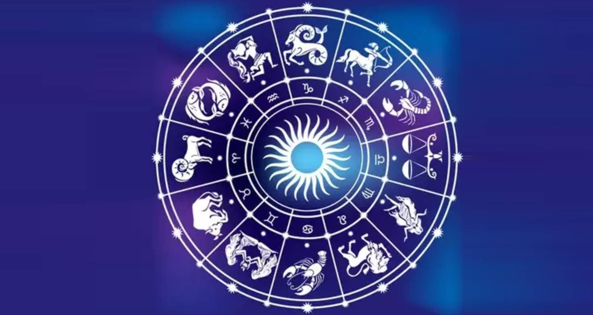 April Horoscope 2019 Aquarius Aries Cancer Capricorn Gemini Leo