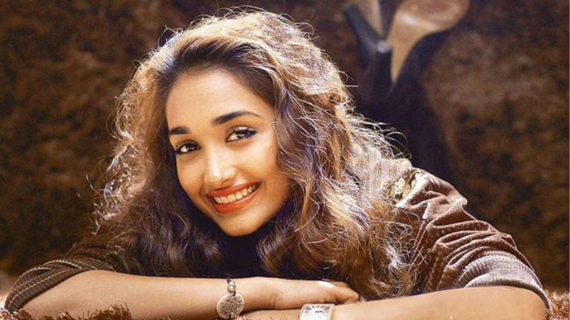 जिया खान ने सुसाइड से पहले कराया था अबॉर्शन! आज भी रहस्य है बॉलीवुड की इस एक्ट्रेस की मौत