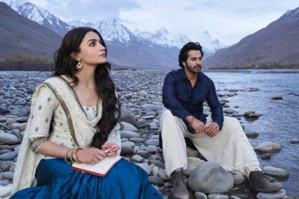 Kalank trailer review Sanjay Dutt Sonakshi Sinha Varun Dhawan Alia Bhatt Madhuri Dixit Aditya Roy Kapur