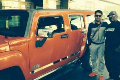 Kapil Sharma Birthday- Kapil Sharma net worth unknown facts cars