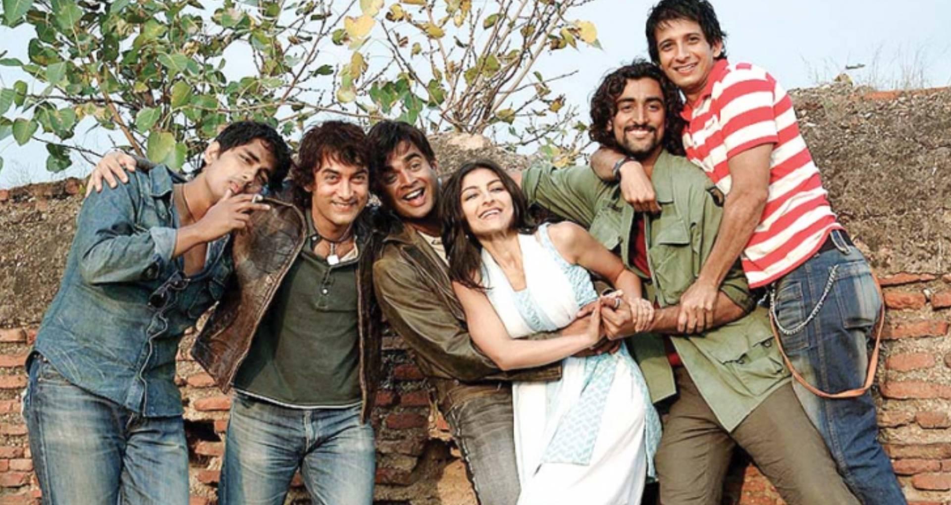 एक्सक्लूसिव: एक्टर कुणाल कपूर ने आमिर खान को लेकर कही ये बात, इस वजह से नहीं देते अपनी फिल्मों में काम