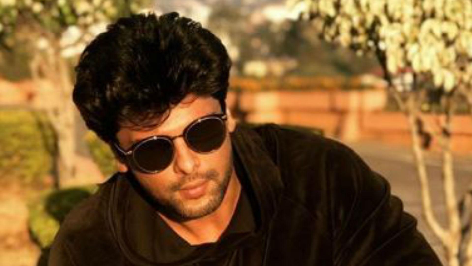 एक्ट्रेस गौहर खान के बचाव में उतरे एक्स ब्वॉयफ्रेंड कुशाल टंडन, पायल रोहतगी की लगाई जबरदस्त क्लास