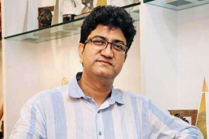 Maharashtra Navnirman Sena demands CBFC chairman Prasoon Joshi over PM Narendra Modi biopic