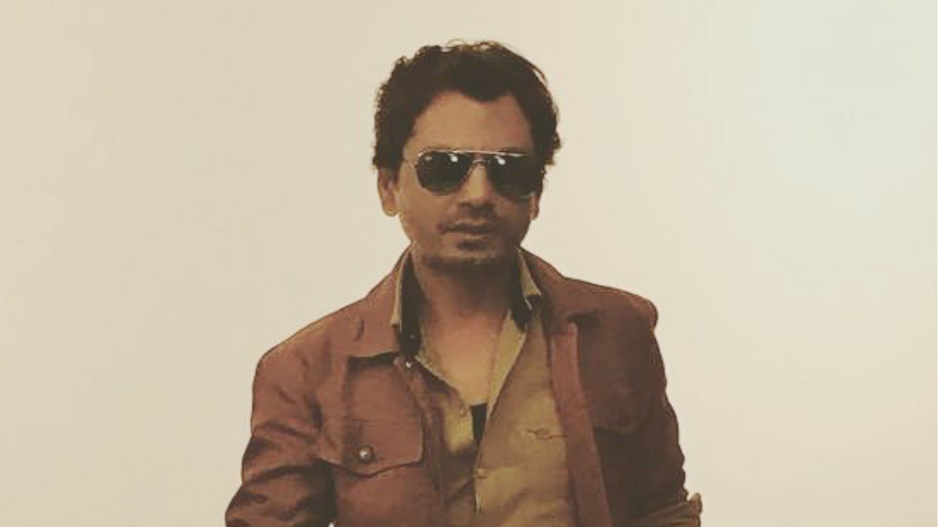 पॉप्युलर नॉवेल 'नो लैंड्स मैन' पर बांग्लादेशी फिल्ममेकर बनाएंगे फिल्म, नवाजुद्दीन सिद्दीकी होंगे हीरो
