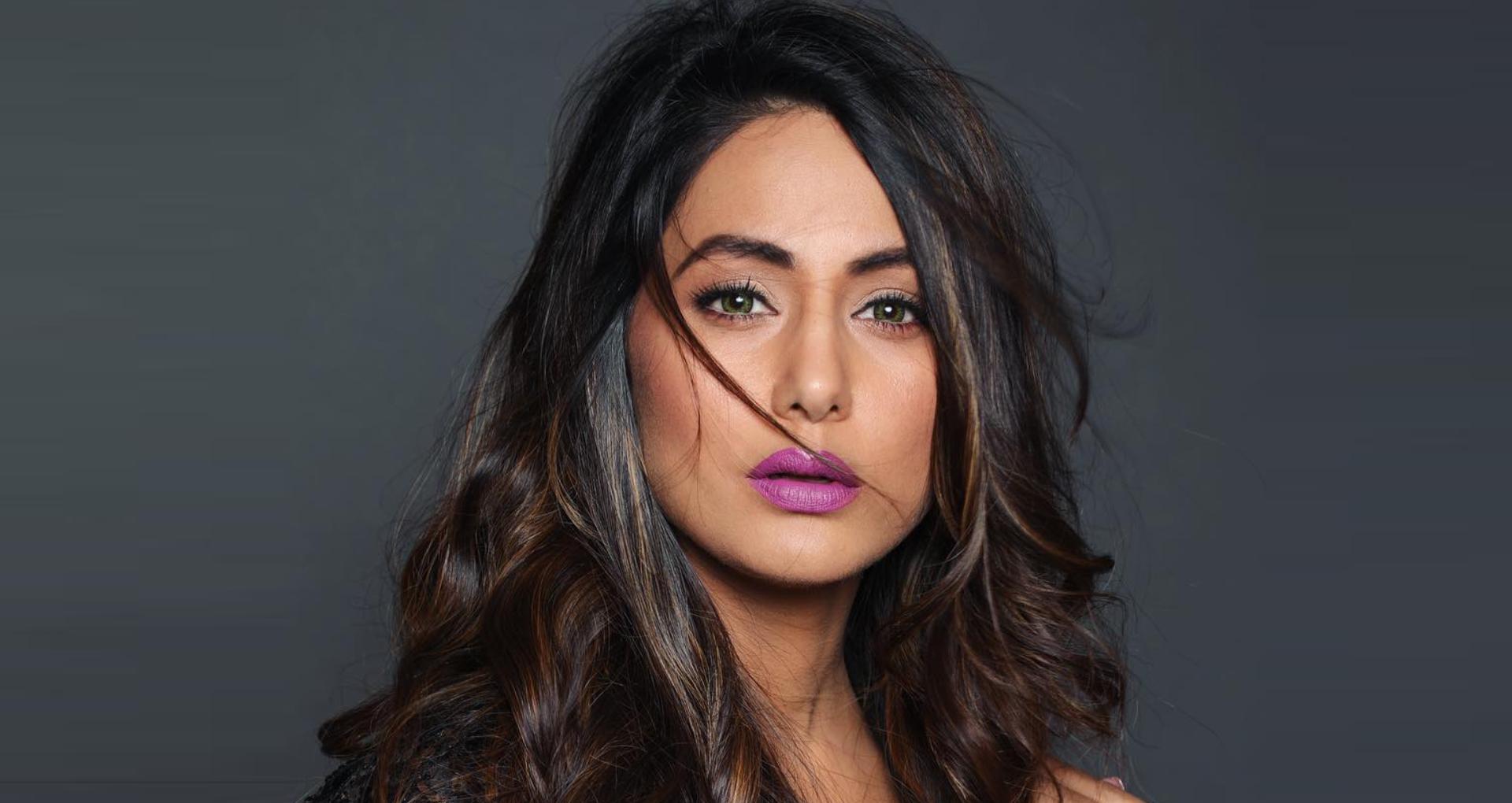 हिना खान की तरह मुलायम और खूबसूरत बाल चाहिए, तो महंगे प्रोडक्ट नहीं इन घरेलू तरीकों का करें इस्तेमाल