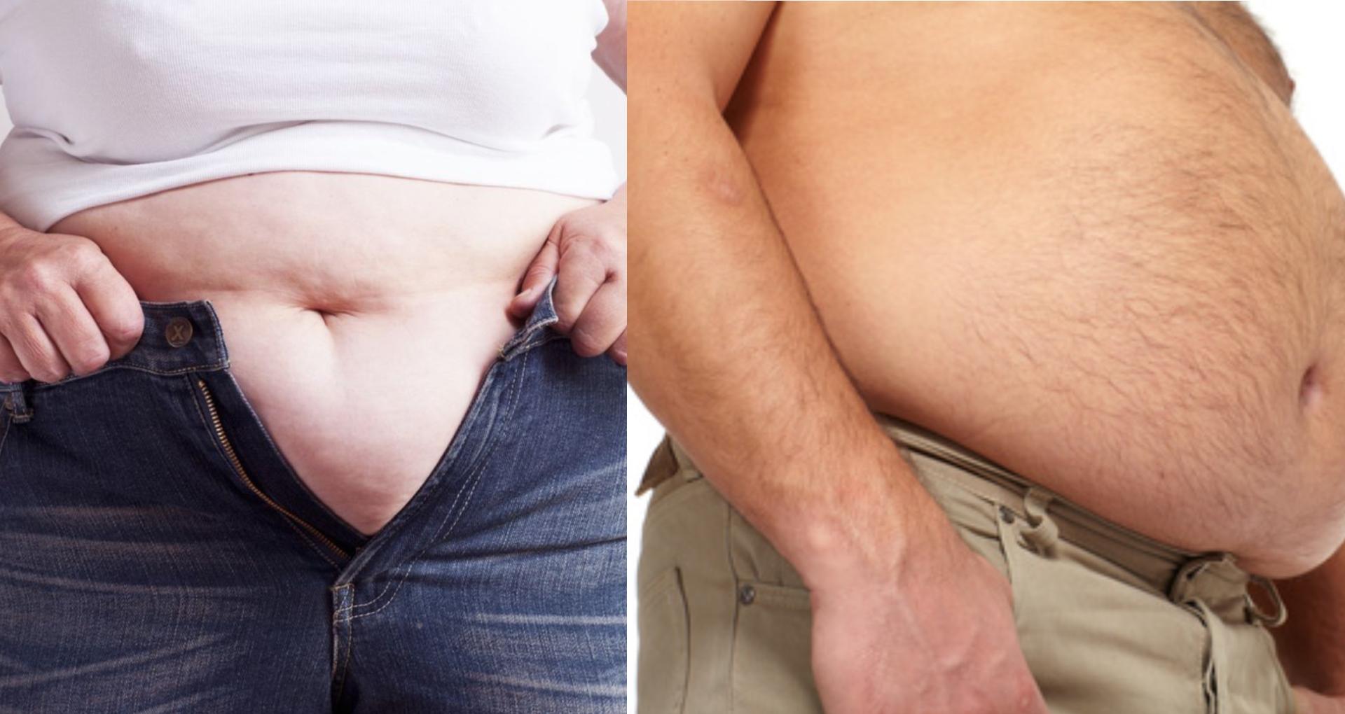 धनिया, खीरा और अदरक की मदद से कुछ ही हफ्तों में मोटापे से पाएं छुटकारा, जानिए कैसे करें इस्तेमाल