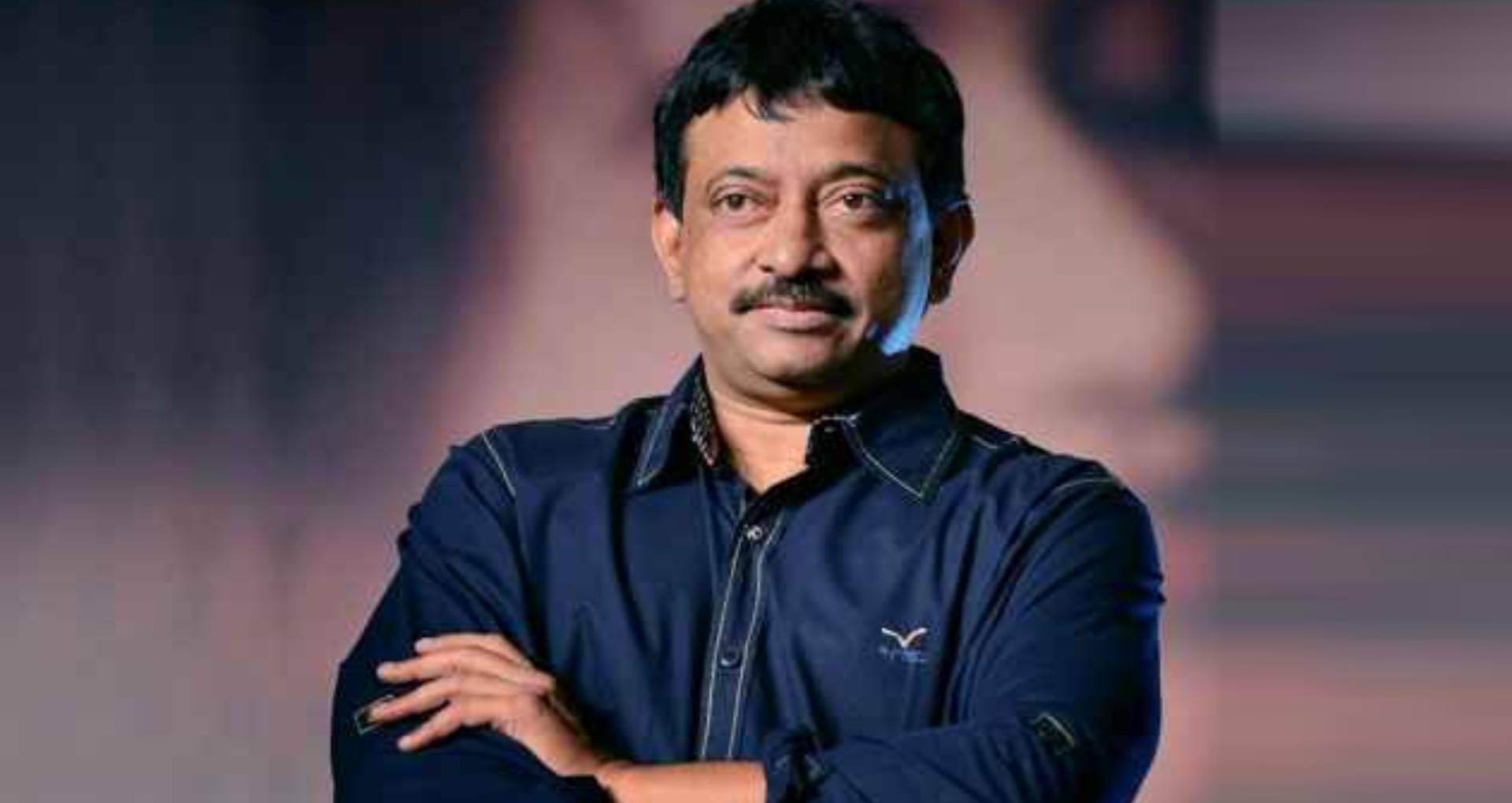 राम गोपाल वर्मा भी शामिल हुए बायोपिक रेस में, इस बड़े नेता की लाइफ पर बनाएंगे फिल्म, ये होगा नाम