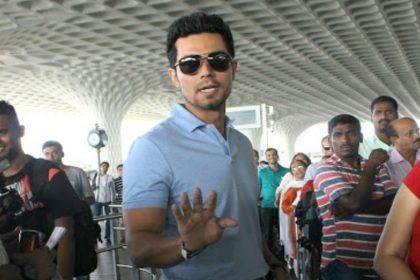 Randeep Hooda supports Alia Bhatt Rangoli Chandel slams him Kangana Ranaut
