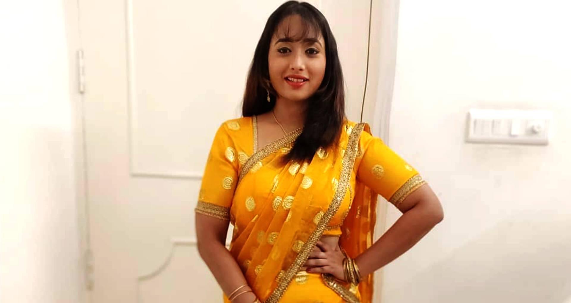Rani Chattejee