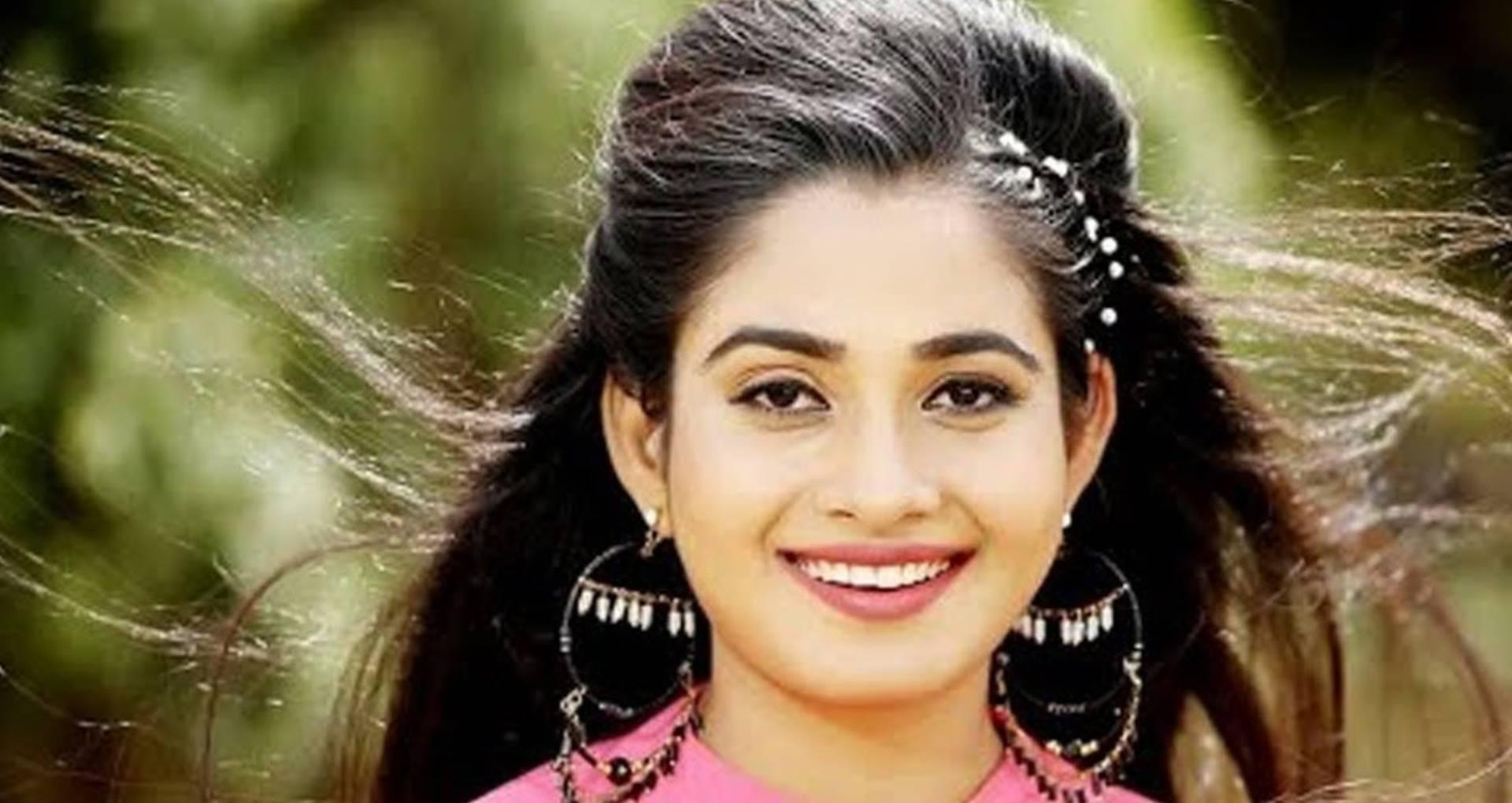 Ritu Sharma