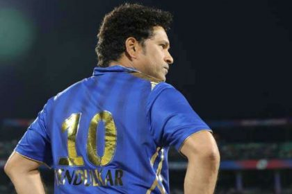 Sachin Tendulkar Birthday interesting facts about god of cricket