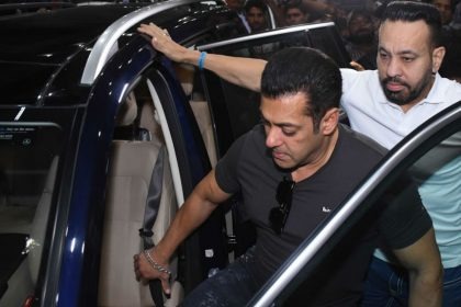 Salman Khan owns these 6 expensive things