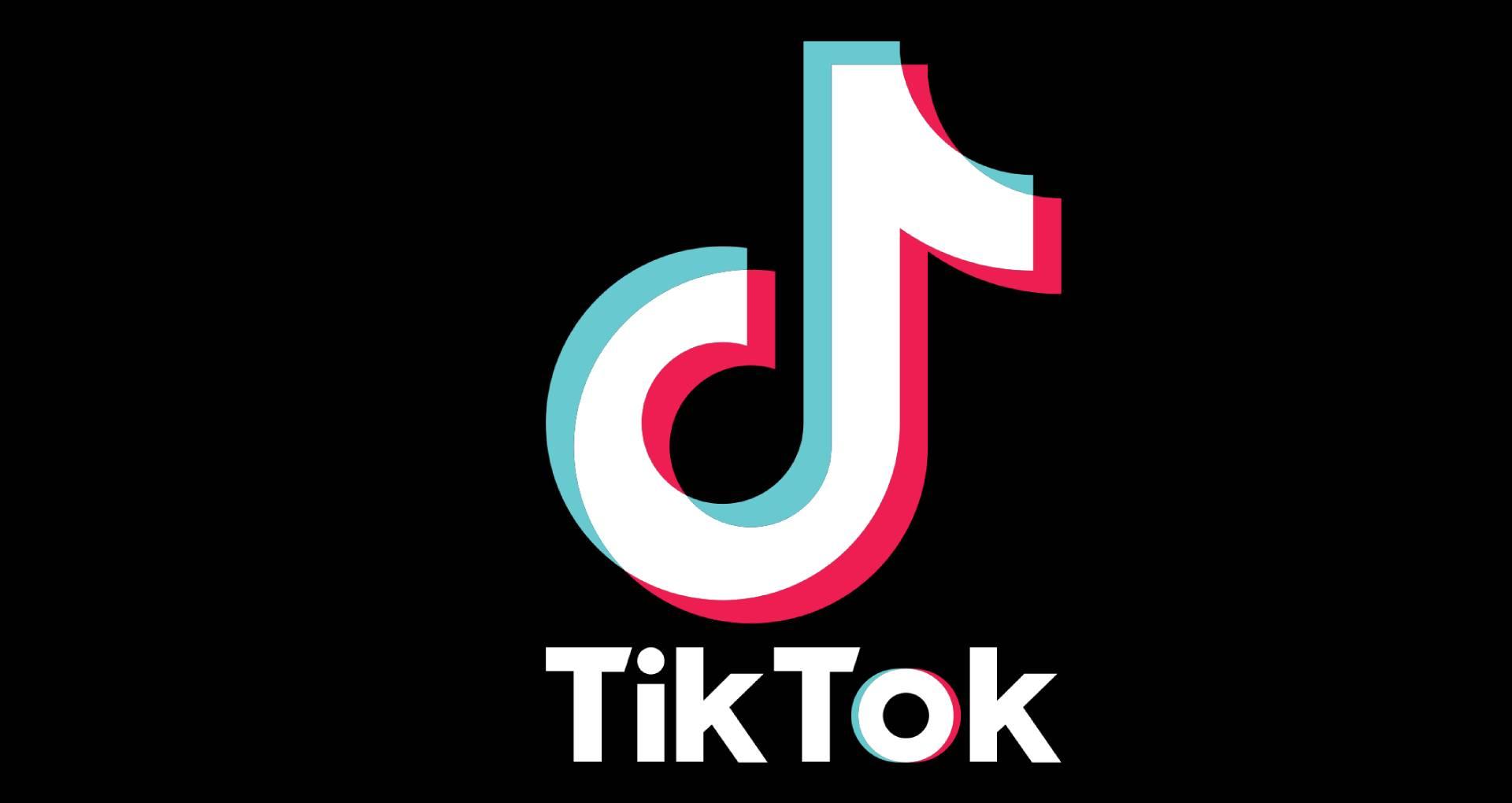 TikTok App Ban: गूगल और एप्पल अपने स्टोर से हटाए टिकटोक ऐप, सरकार ने दिया आदेश, सुप्रीम कोर्ट में सुनवाई