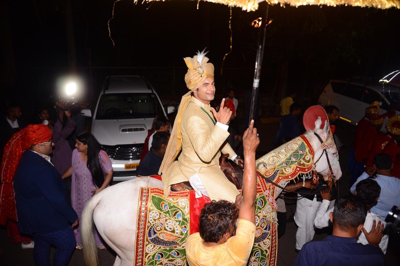 sharad malhotra 7