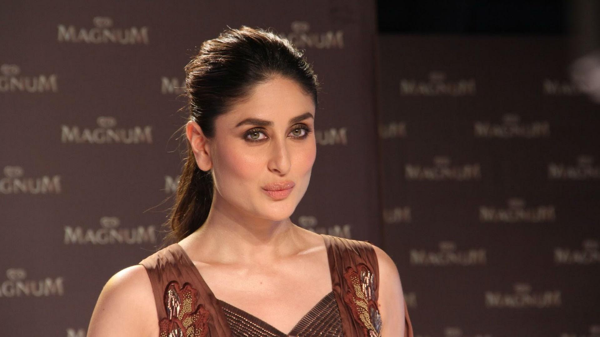 फिल्म गुड न्यूज में अक्षय कुमार के साथ काम करने पर करीना कपूर खान ने जताई खुशी, इस तरफ बांधे तारीफों के पुल