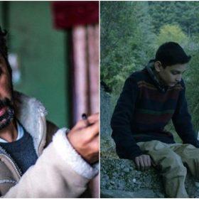 नो फादर्स इन कश्मीर फिल्म का रिव्यू (फोटो इंस्टाग्राम)