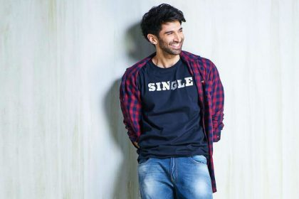 Aditya Roy Kapur to gain 10 kilos will sport two different looks for Malang