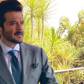 Anil-Kapoor-Interview