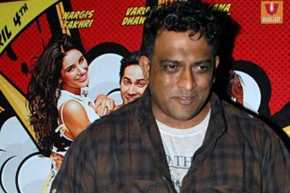 Anurag Basu film release 21 february 2020 Abhishek Bachchan Rajkumar Rao Pankaj Tripathi Bhushan Kumar