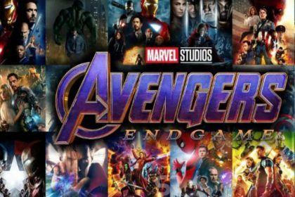 Avengers Endgame box office collection India film set this record today
