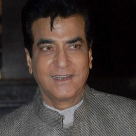 Bollywood actor Jeetendra got relief from Himachal Pradesh High Court in sexual assault case
