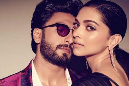 Deepika Padukone Cannes Film Festival 2019 Ranveer Singh Chhapaak Film