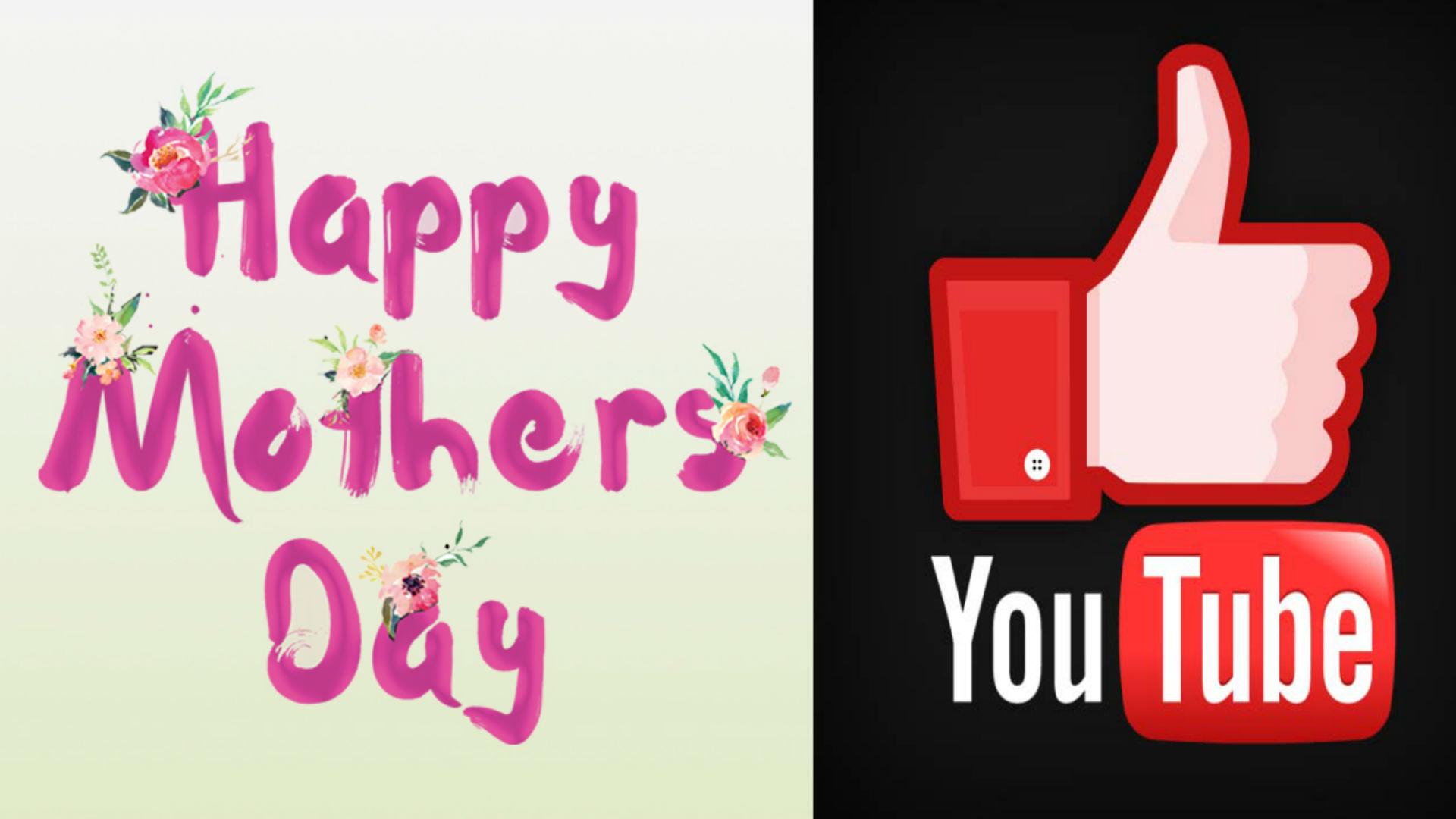Happy Mother's Day 2019: ये हैं यूट्यूब की सुपरमॉम, जिन्होंने महिलाओं को सिखाया कैसे बनाएं परफेक्ट लाइफ बैलेंस