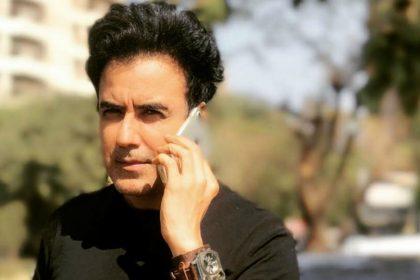 Karan Oberoi rape accused sent to judicial custody TV actor cries in court
