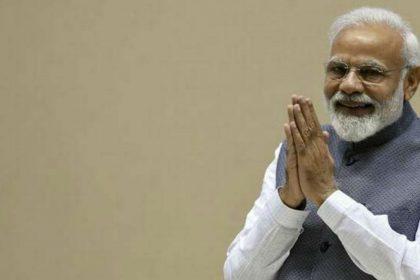 Lok Sabha Elections 2019 result BJP Congress Narendra Modi Rahul Gandhi