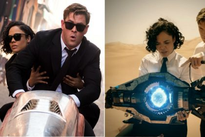 Men In Black International Hindi trailer