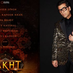 Takht Movie Release Date