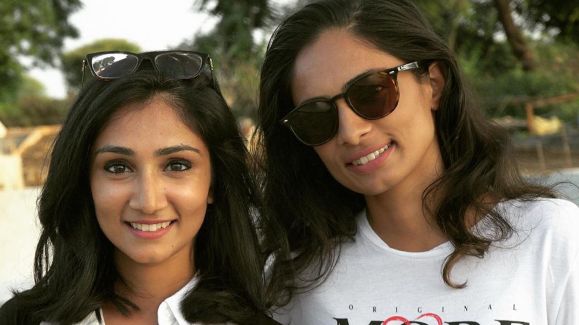 फिल्म शोले के विलेन सांभा की बेटियां करेंगी बॉलीवुड में एंट्री, जानिए क्या होगा फिल्म का नाम