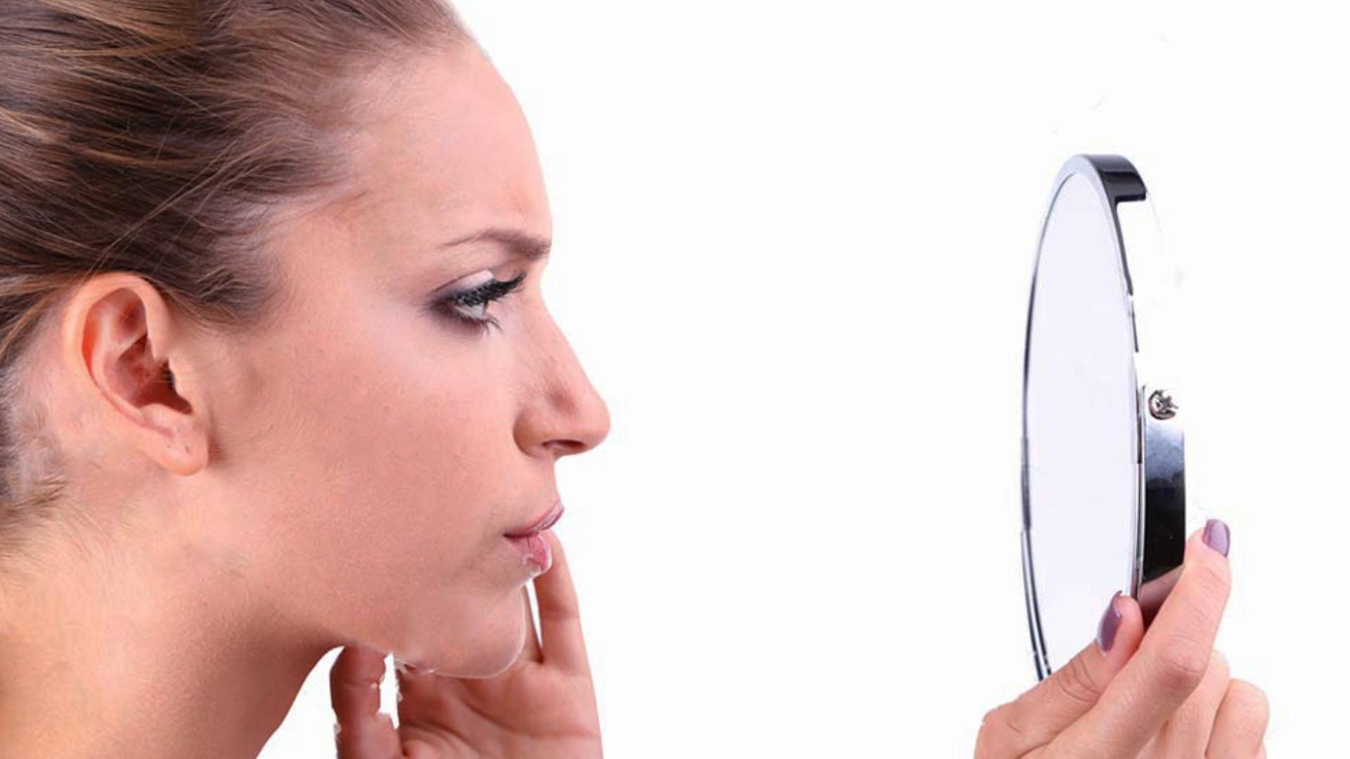 Beauty Tips: चेहरे के अनचाहे बाल होंगे हमेशा के लिए खत्म, बस अपनाएं ये 5 घरेलू उपाय