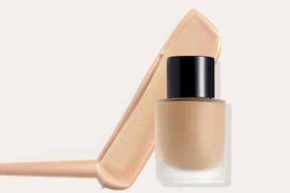 Foundation Mistakes To Avoid