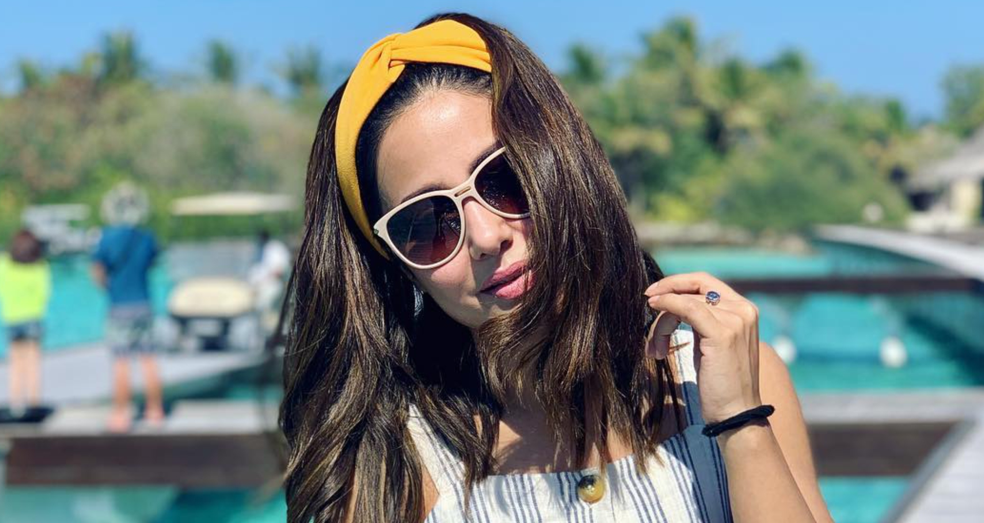 Cannes Film Festival 2019: हिना खान कान्स में इस दिन करेंगी शिरकत, कुछ इस तरह कर रही हैं तैयारियां