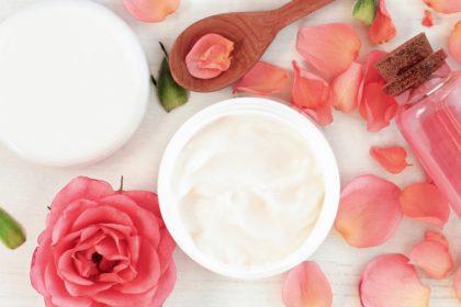 Rosewater Gulaabjal Benefits