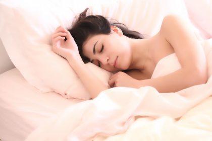Better Sleep At Night Tips