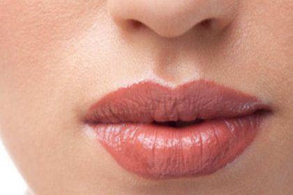 Dark Upper Lips Remedy