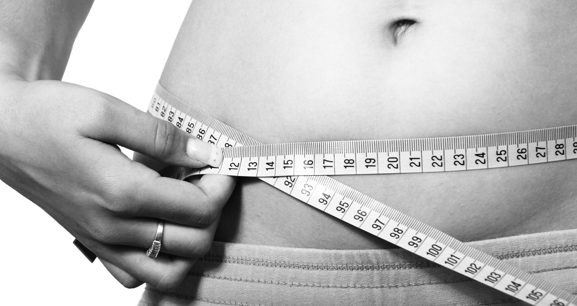Weight Loss Tips: बिना एक्सरसाइज किए ऐसे बर्न कर सकते हैं कैलोरी, घर बैठे घटा सकते हैं अपना वजन