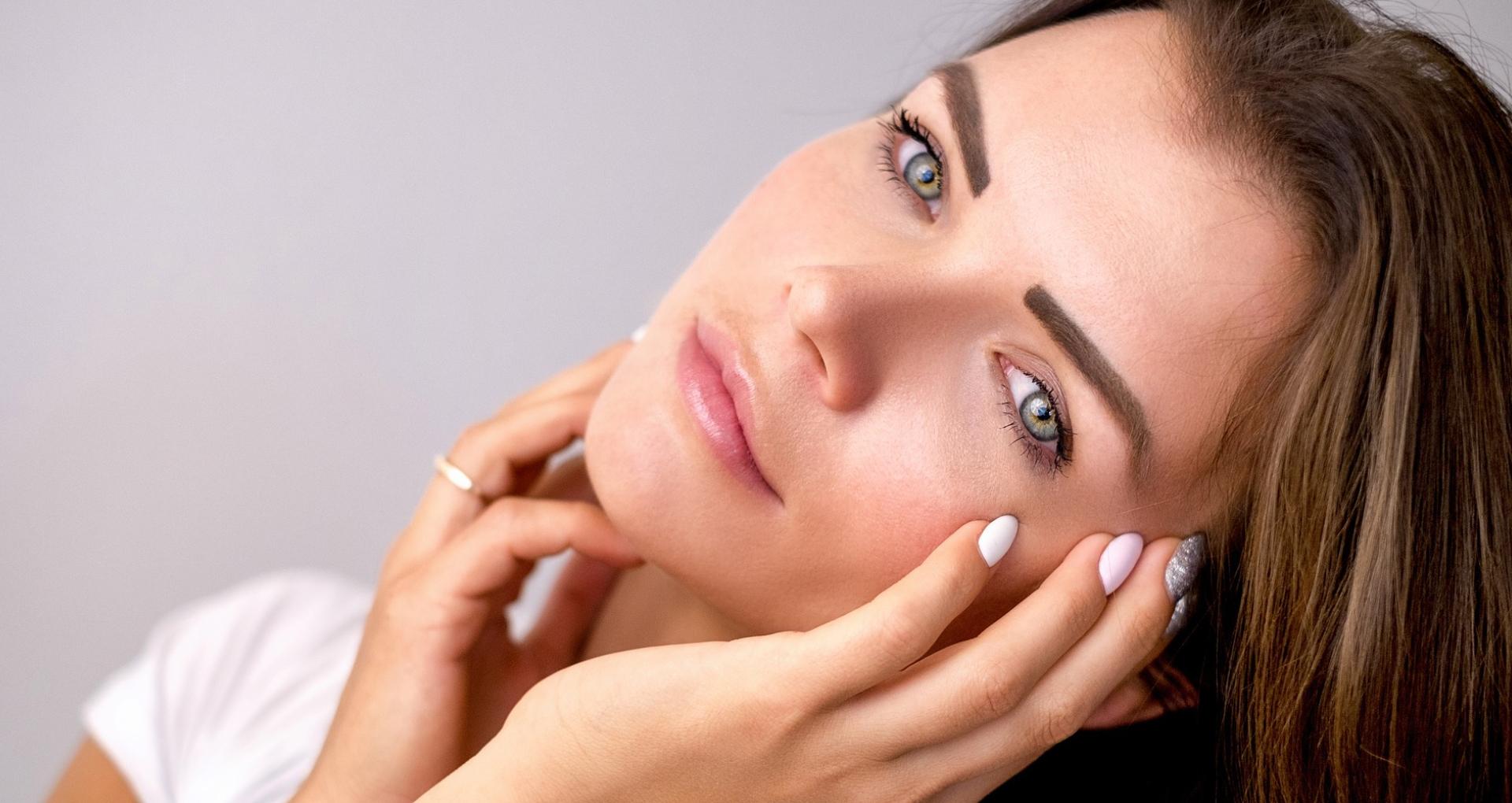 Beauty Tips: ऑयली स्किन से चाहिए हमेशा के लिए छुटकारा, तो अपनाएं ये 5 घरेलू नुस्खे