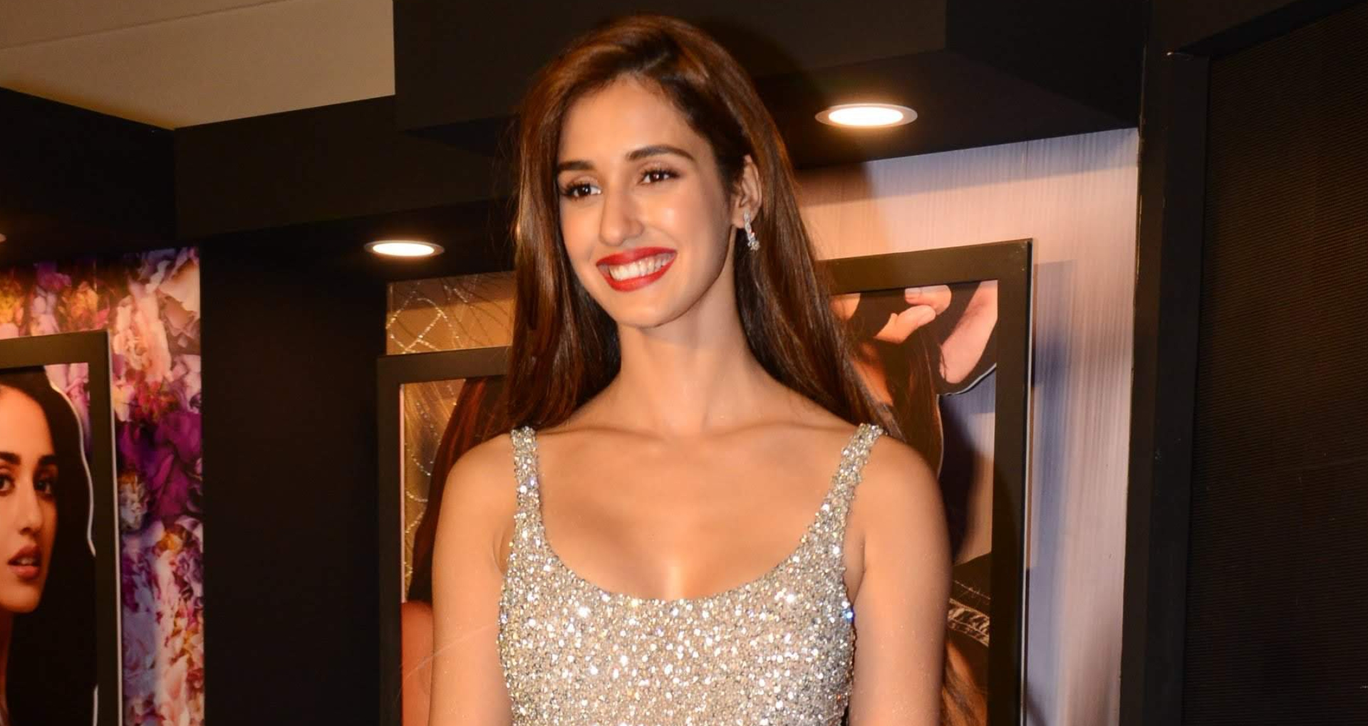Disha Patani: क्या फिल्म भारत के बाद 'किक 2' में सलमान खान के साथ दोबारा आएंगी नजर? एक्ट्रेस ने खोला राज