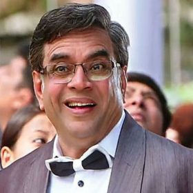 Paresh Rawal Birthday bollywood actor turns 64 today his 5 Iconic Roles in these films