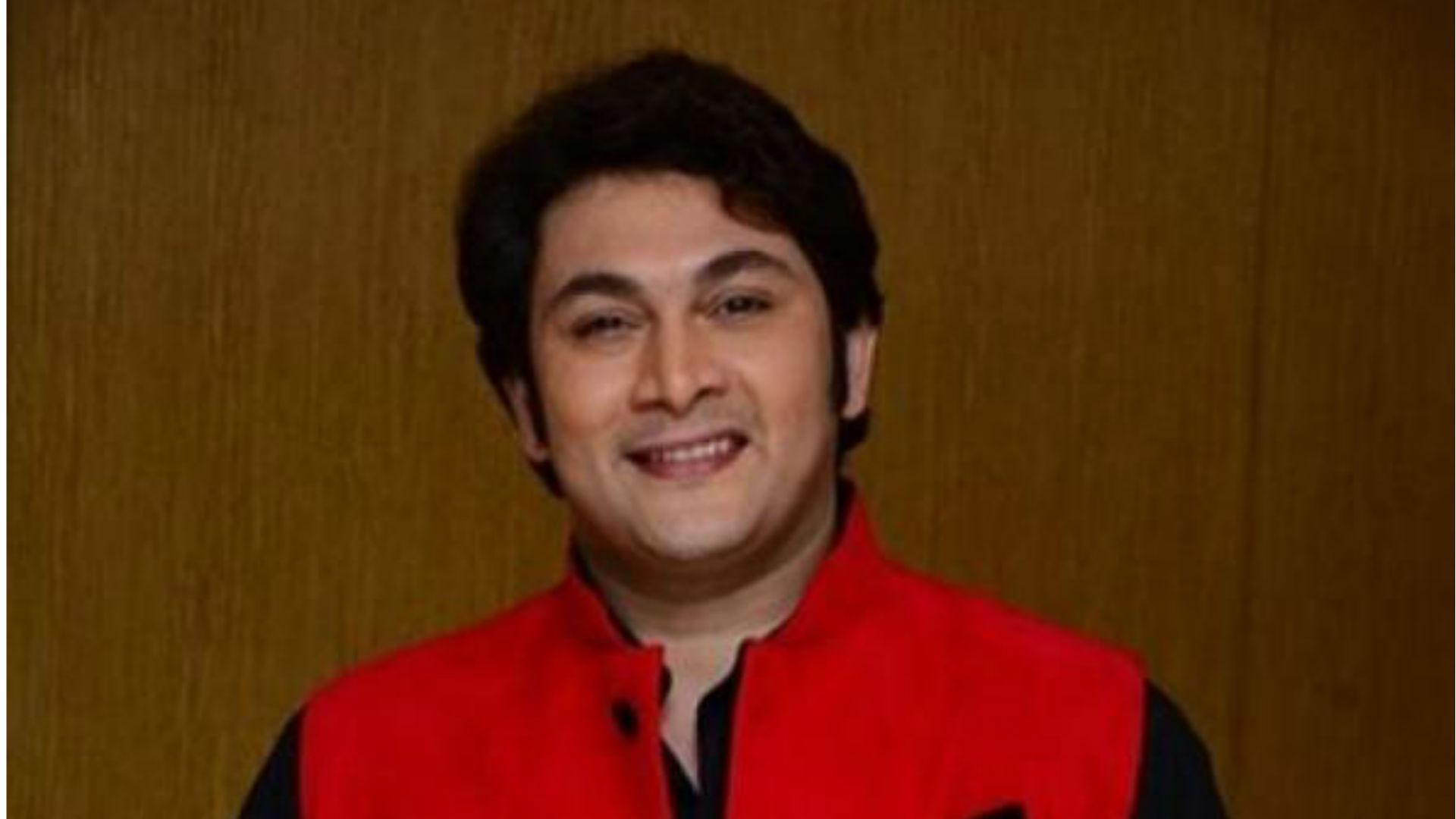 साराभाई वर्सेस साराभाई फेम राजेश कुमार कर सकते हैं जी टीवी के इस नए शो में एंट्री, कॉमेडी का लगेगा तड़का