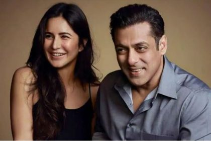 Salman Khan Katrina Kaif to host Indian Premier League 2019 IPL 2019 final match Chennai Super Kings
