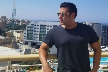 Salman Khan bharat film Varun Dhawan