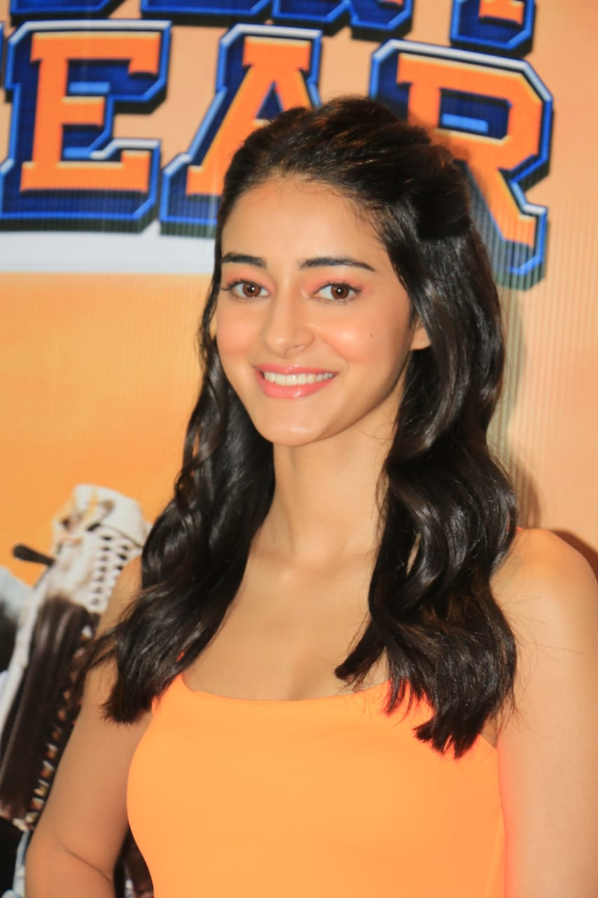 Student Of The Year 2 Ananya Pandey (2)