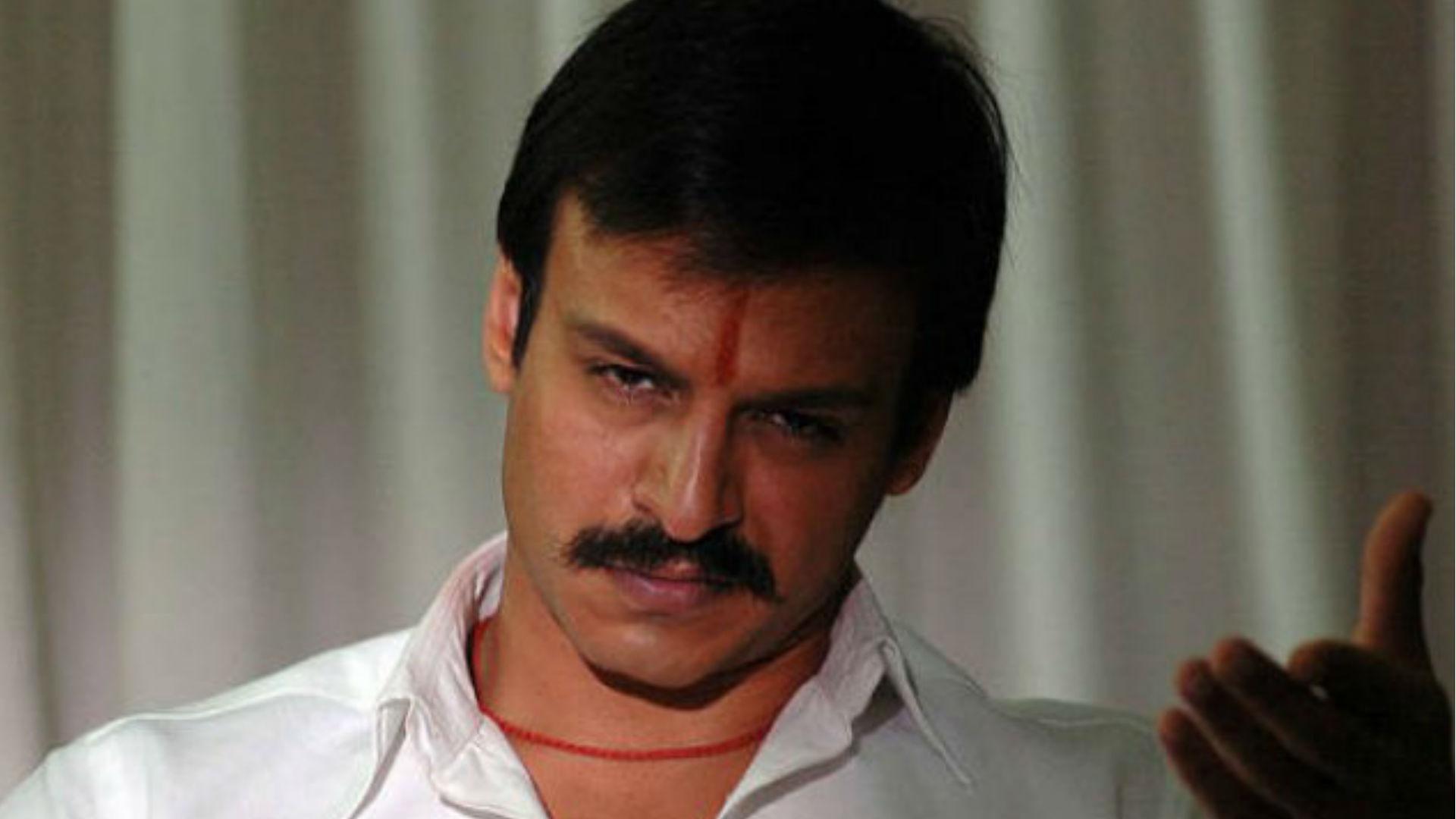 ऐश्वर्या राय पर ट्वीट कर घिरे विवेक ओबेरॉय, अभिनेता के खिलाफ कार्रवाई की तैयारी में महाराष्ट्र महिला आयोग