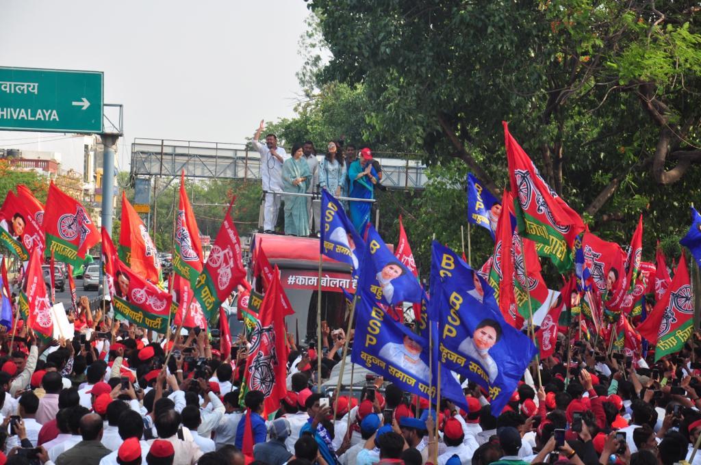 Sonakshi Sinha 4